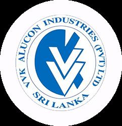 VVK Alucon Industries